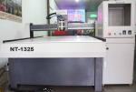 Máy cắt khắc CNC NT-1325