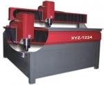 Máy cắt khắc CNC XYZ-1225