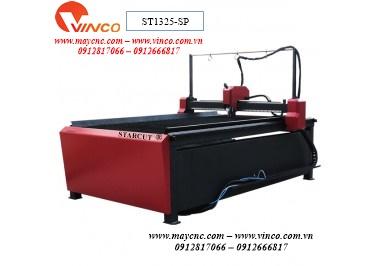 Máy CNC cắt khắc plasma ST1325-SP