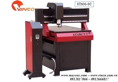 Máy CNC ST600-SC