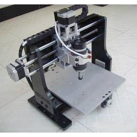 Máy khắc mini laser CNC