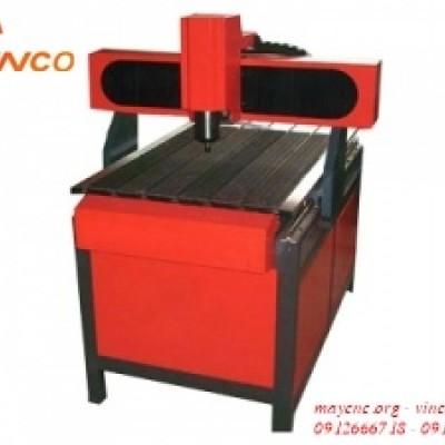 Bán máy khắc CNC 6090