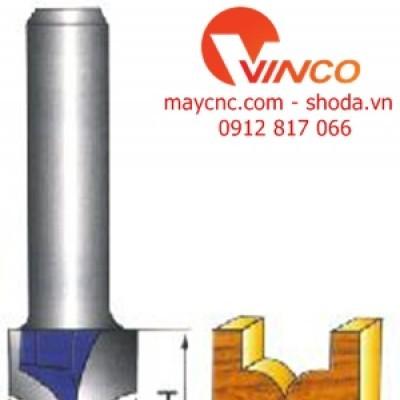 Dao CNC CARVING BIT