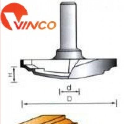 Dao CNC CLASSICAL PLUNGE BIT-G
