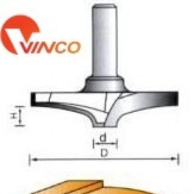 Dao CNC CLASSICAL PLUNGE BIT-M