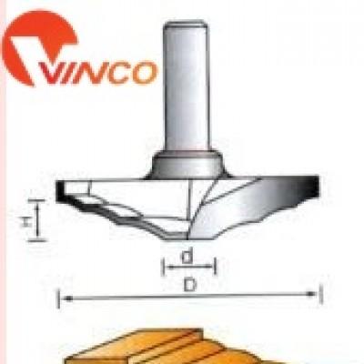 Dao CNC CLASSICAL PLUNGE BIT-XD