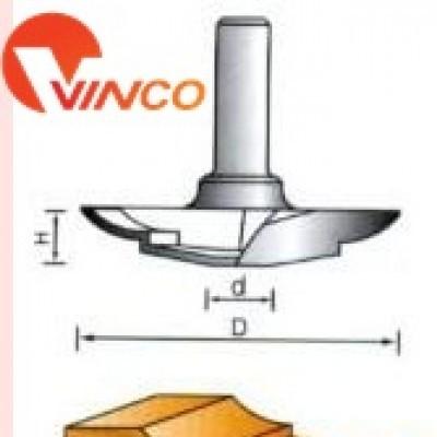 Dao CNC CLASSICAL PLUNGE BIT-XM