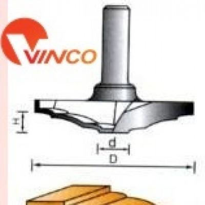 Dao CNC CLASSICAL PLUNGE BIT-YC