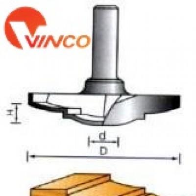 Dao CNC CLASSICAL PLUNGE BIT-ZF