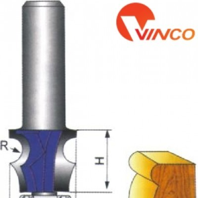 Dao CNC DRAWING LINE BIT