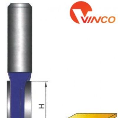 Dao CNC FLUSH TRIM BIT