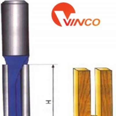 Dao CNC  LONG BLADE STRAIGHT BITS