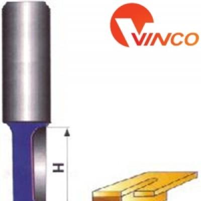 Dao CNC PANEL PILOT BITS
