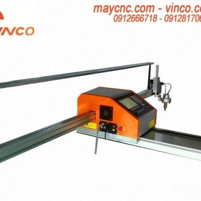 Máy cắt CNC mini EMC
