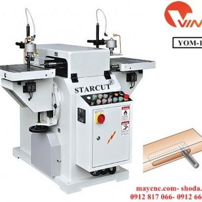 Máy chế biến gỗ YOM-120