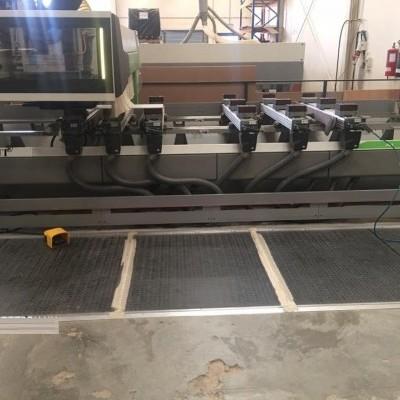 Máy CNC ST4