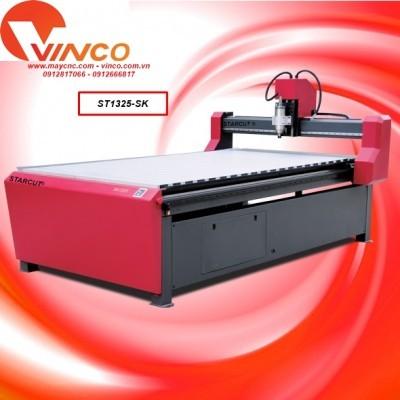 Máy CNC ST1325-SK