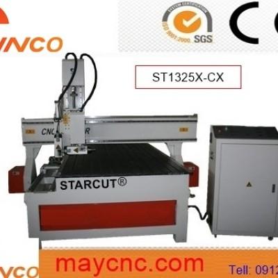 Máy CNC ST1325X-CX