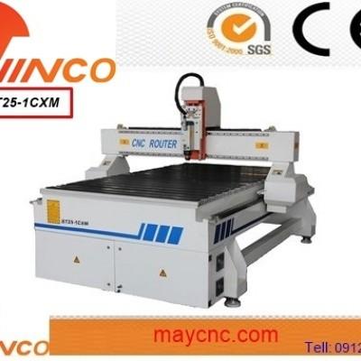Máy CNC ST25-1-CXM