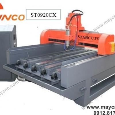 Máy khắc đá CNC ST0920CX