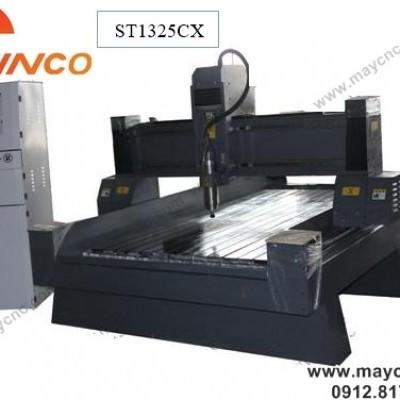 Máy khắc đá CNC ST1325CX