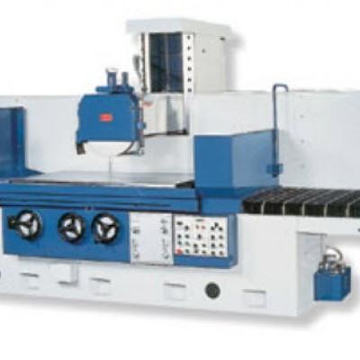Máy mài phẳng CNC KGS-820