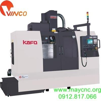 Những điều cần lưu ý khi sử dụng máy CNC