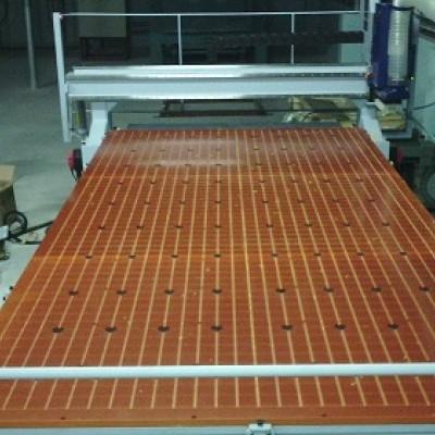 Video hoạt động của máy CNC Shoda Nhật Bản NC101
