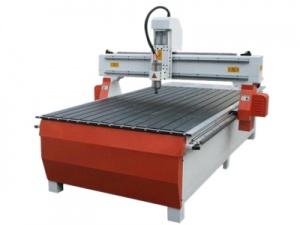 Máy khắc CNC RJ - 8010