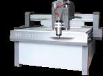 Máy cắt khắc CNC SG-1318